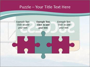 0000076971 PowerPoint Template - Slide 42