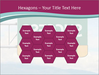 0000076971 PowerPoint Template - Slide 44