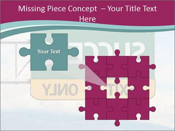 0000076971 PowerPoint Template - Slide 45