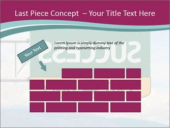 0000076971 PowerPoint Template - Slide 46