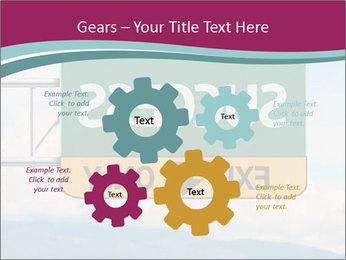 0000076971 PowerPoint Template - Slide 47