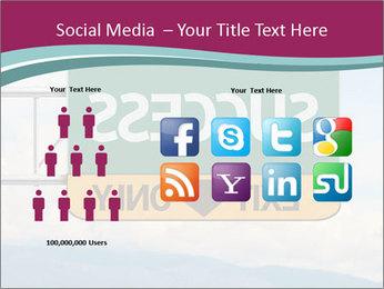 0000076971 PowerPoint Template - Slide 5