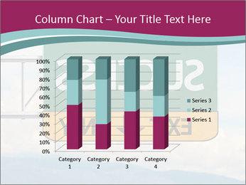 0000076971 PowerPoint Template - Slide 50