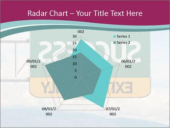 0000076971 PowerPoint Template - Slide 51