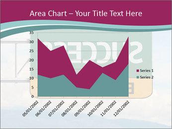0000076971 PowerPoint Template - Slide 53