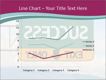 0000076971 PowerPoint Template - Slide 54