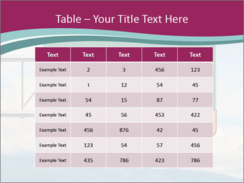 0000076971 PowerPoint Template - Slide 55