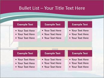 0000076971 PowerPoint Template - Slide 56