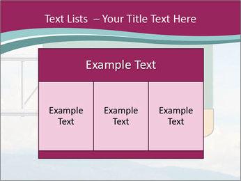 0000076971 PowerPoint Template - Slide 59