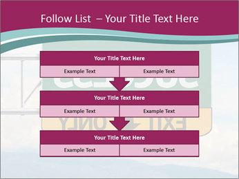 0000076971 PowerPoint Template - Slide 60