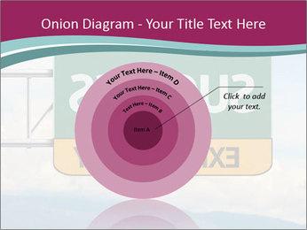 0000076971 PowerPoint Template - Slide 61