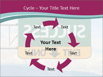 0000076971 PowerPoint Template - Slide 62