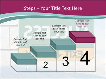 0000076971 PowerPoint Template - Slide 64