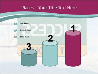 0000076971 PowerPoint Template - Slide 65
