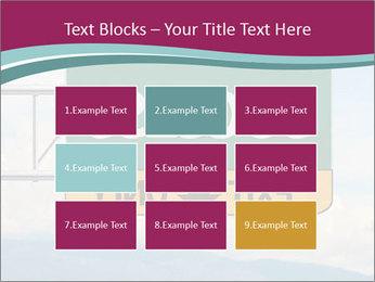 0000076971 PowerPoint Template - Slide 68