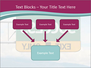 0000076971 PowerPoint Template - Slide 70