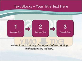 0000076971 PowerPoint Template - Slide 71