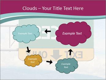 0000076971 PowerPoint Template - Slide 72