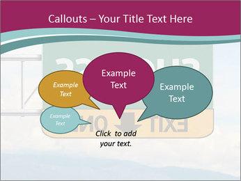 0000076971 PowerPoint Template - Slide 73