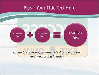 0000076971 PowerPoint Template - Slide 75