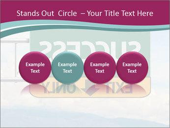 0000076971 PowerPoint Template - Slide 76