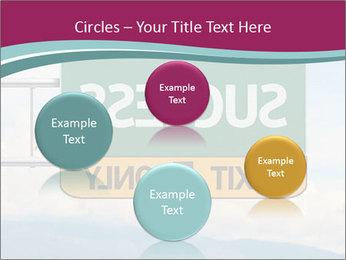 0000076971 PowerPoint Template - Slide 77