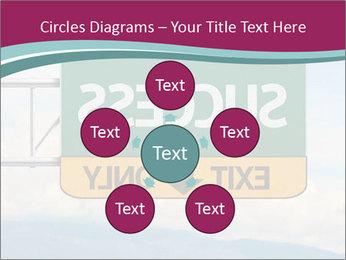 0000076971 PowerPoint Template - Slide 78