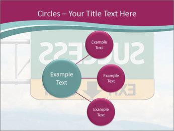 0000076971 PowerPoint Template - Slide 79
