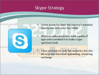 0000076971 PowerPoint Template - Slide 8