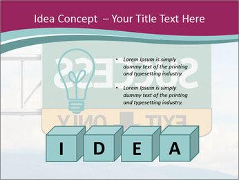 0000076971 PowerPoint Template - Slide 80