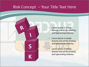 0000076971 PowerPoint Template - Slide 81