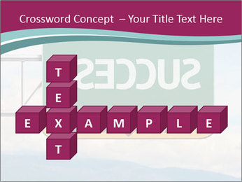 0000076971 PowerPoint Template - Slide 82