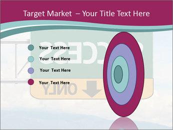 0000076971 PowerPoint Template - Slide 84