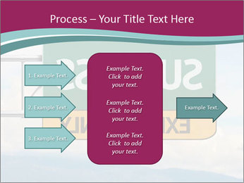 0000076971 PowerPoint Template - Slide 85