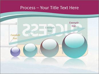 0000076971 PowerPoint Template - Slide 87