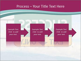 0000076971 PowerPoint Template - Slide 88