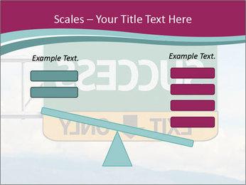 0000076971 PowerPoint Template - Slide 89