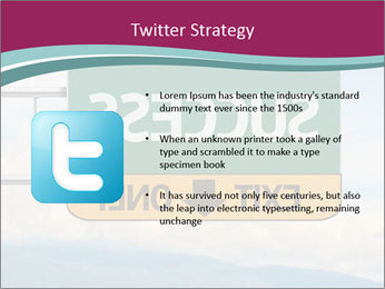 0000076971 PowerPoint Template - Slide 9