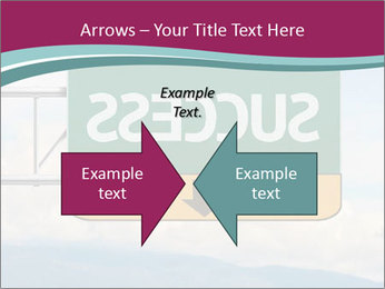 0000076971 PowerPoint Template - Slide 90