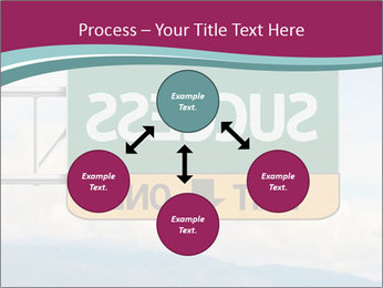 0000076971 PowerPoint Template - Slide 91