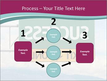 0000076971 PowerPoint Template - Slide 92