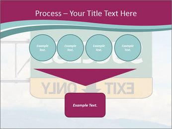 0000076971 PowerPoint Template - Slide 93