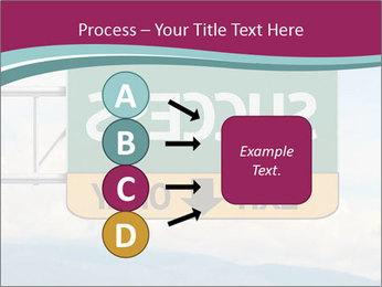 0000076971 PowerPoint Template - Slide 94