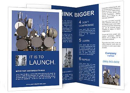 0000076972 Brochure Templates