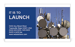 0000076972 Business Card Templates