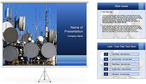 0000076972 PowerPoint Template