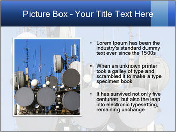 0000076972 PowerPoint Template - Slide 13