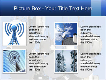 0000076972 PowerPoint Template - Slide 14