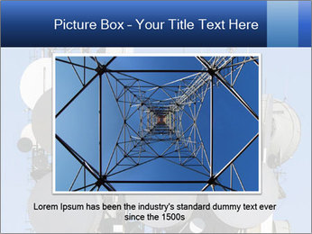 0000076972 PowerPoint Template - Slide 15