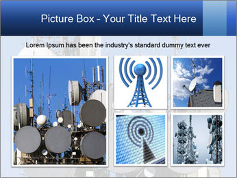 0000076972 PowerPoint Templates - Slide 19